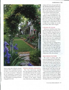 HOME BY DESIGN ARTICLE_Page_2