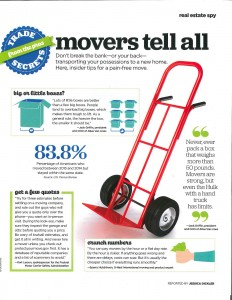 Movers Tell All_Page_1